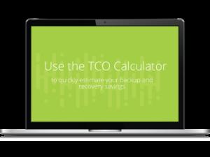 tco calculator laptop