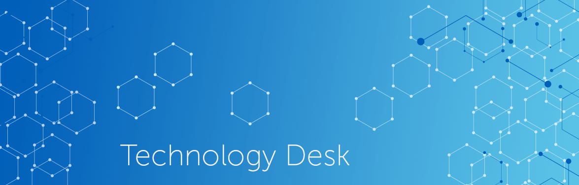 technology-desk-blue-banner