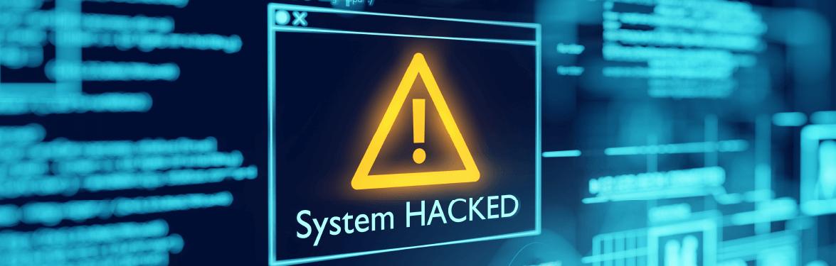 threat condition delta attack imminent banner