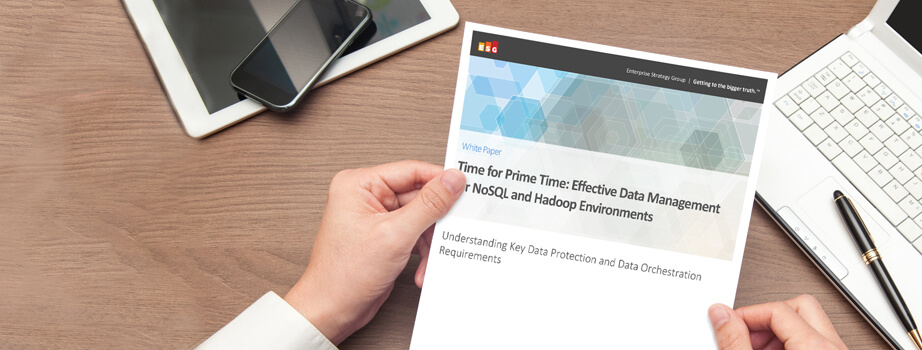 time-for-prime-time-effective-data-management-for-nosql-and-hadoop-environments-thumbnail