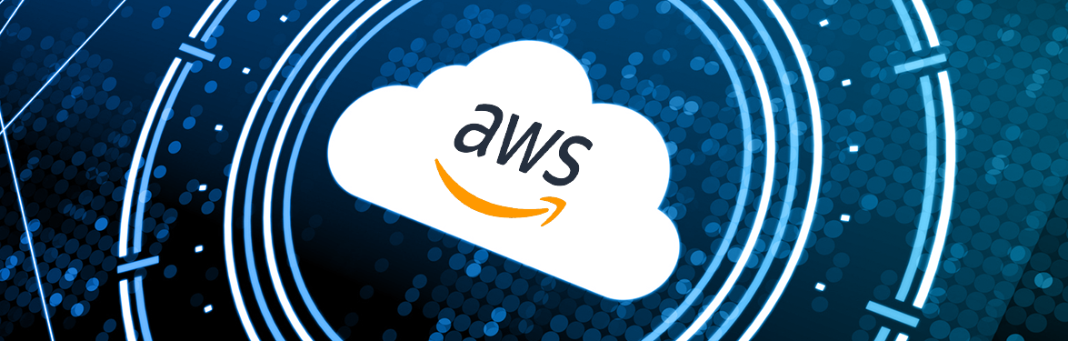 understanding-aws-data-protection-blog-banner.png