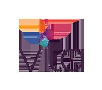 vita-logo-color-1