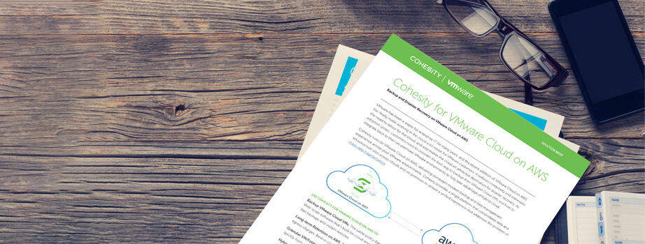 vmware-cloud-for-aws-thumbnail