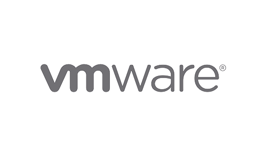 vmware-logo-benefit