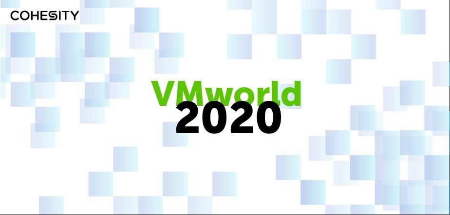 vmworld 2020 blog hero