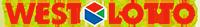 westlotto-logo-sm-1