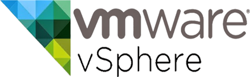 wmware-vsphere-logo