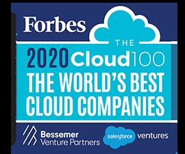 2020-forbes-100-award-logo