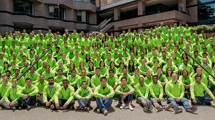 cohesity-careers
