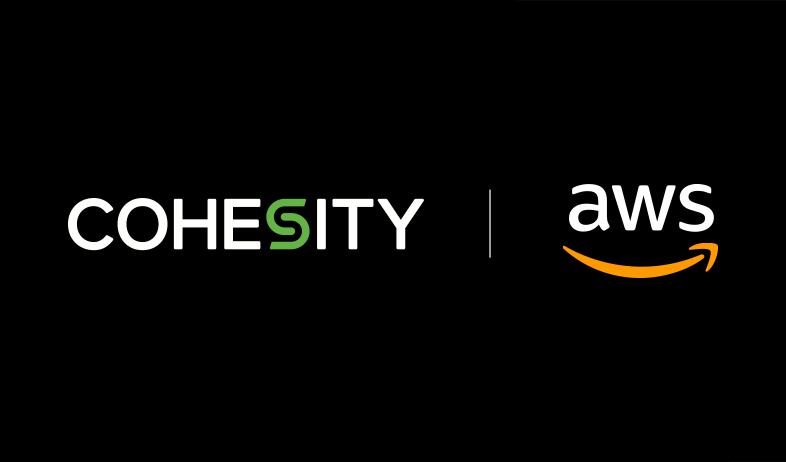 cohesity-aws-benefit