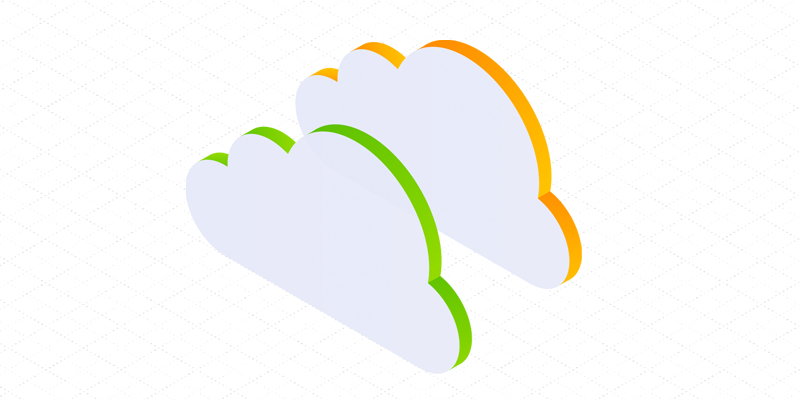 cohesity announces strategic collaboration with aws to deliver comprehensive data management as a service hero banner