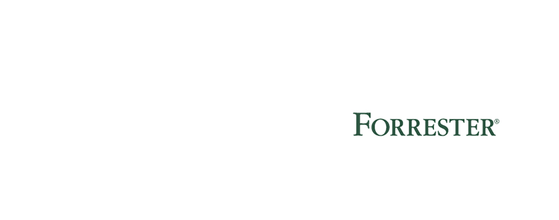 Forrester logo-double wide