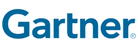 Gartner Logo Small