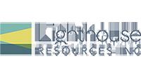lighthouse-logo-padding