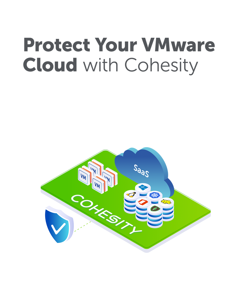 protect-your-vmware-cloud-with-cohesity-asset-thumbnail