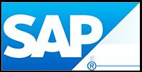 sap-logo-200x102