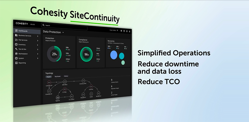 sitecontinuity-video-thumbail-847x415