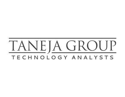 taneja-group-logo-438x339