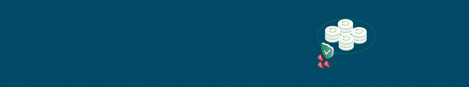 lp-banner-ransomware-assessment-v2