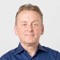alan-cohen-advisor-headshot
