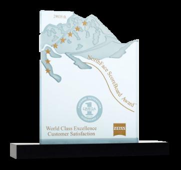 award-highres