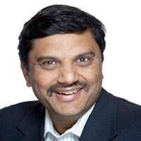 bv-jagadeesh-advisor-headshot