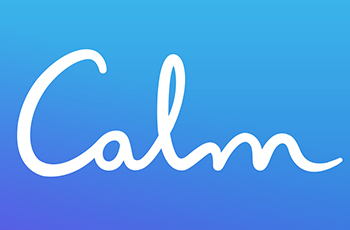 calm-logo-350x230