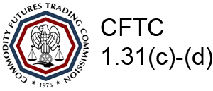 certification-logo-cftc