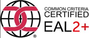 certification-logo-common-criteria