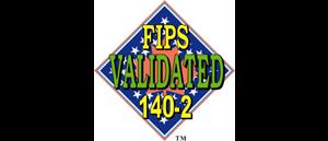 certification-logo-fips