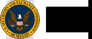 certification-logo-sec