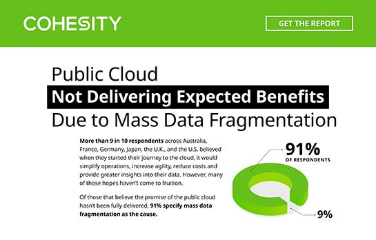 cohesity-mass-data-fragmentation-infographic-thumbnail