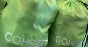 cohesity-cares-300x161