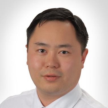 david-wu-advisor-headshot