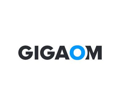 timeline-gigaom