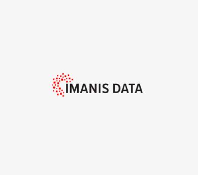 timeline-imanis-data