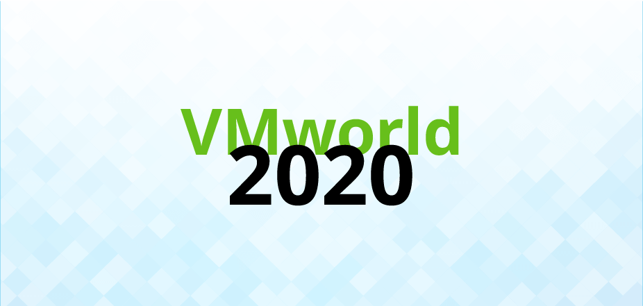 vmworld-2020-blog-hero