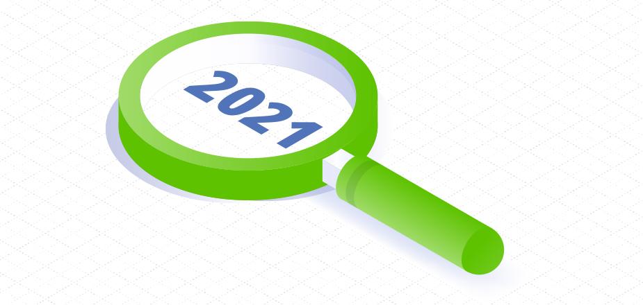 2021-predictions-blog-925x440
