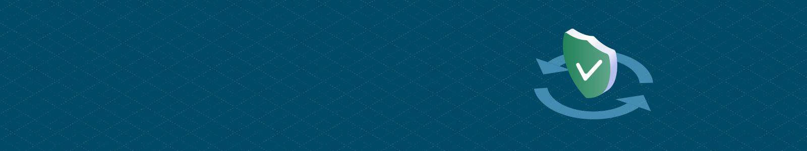 LP_Web_BaaS-maturing_1600x300