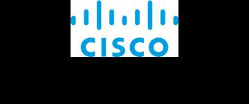 Cisco Solution Benefit