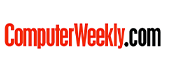 Computer Weekly News Logo
