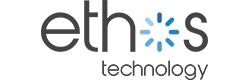 Ethos Technology Logo