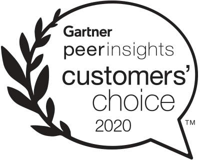 gartner-peer-insights-customers-choice-badge-black-2020