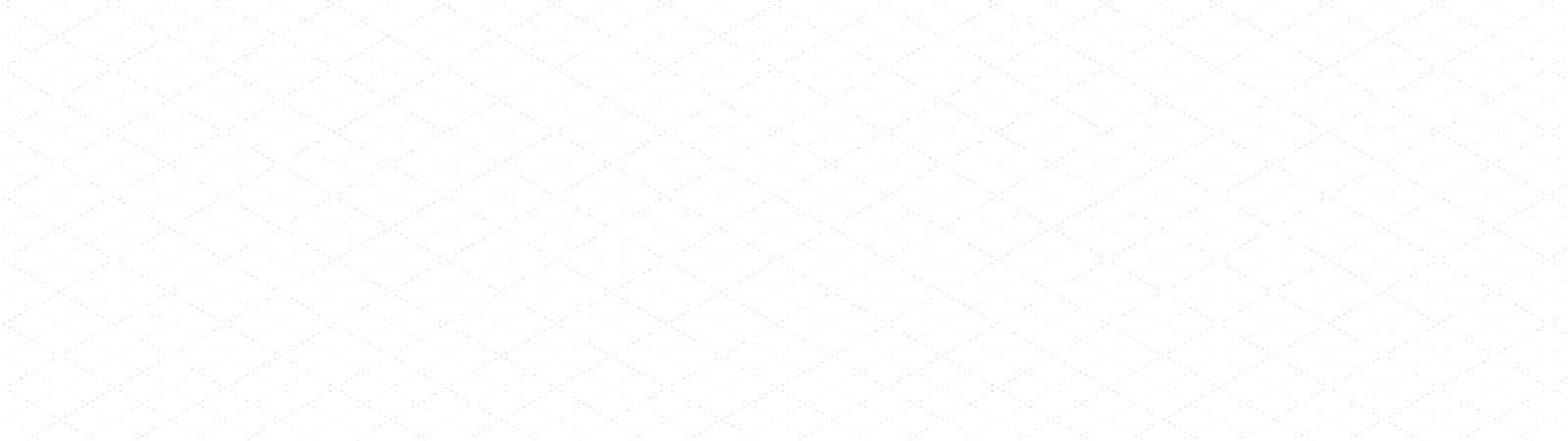 Veritas Landing Page Hero Banner