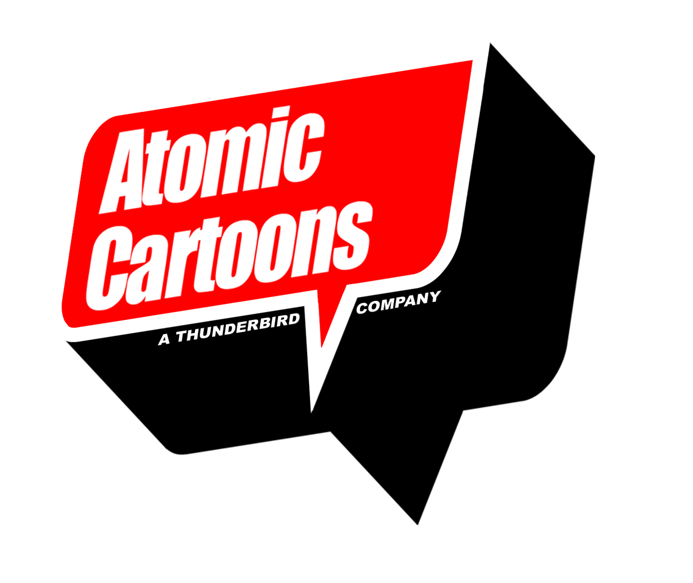 atomic-cartoons-story-featured-logo