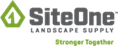 siteone-logo