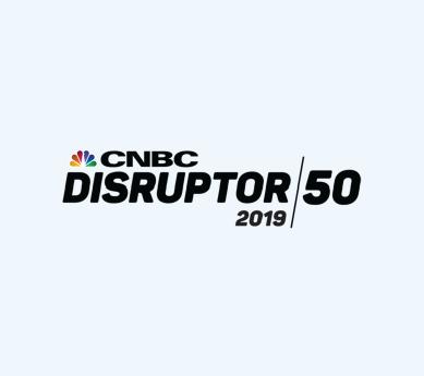 timeline-cnbc-disruptor-logo