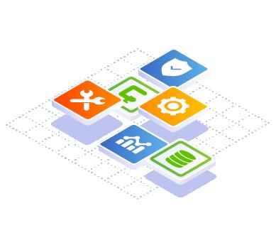 timeline-cohesity-marketplace