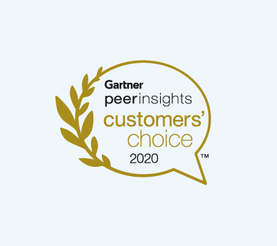 timeline-gartner-peer-insights-2020
