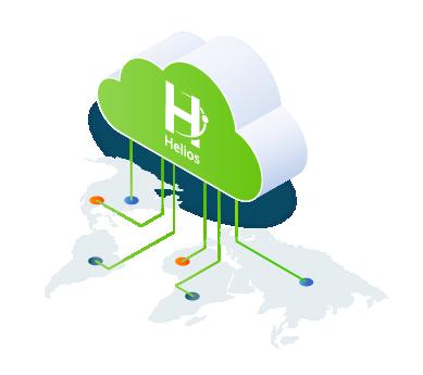 timeline-helios-block-logo